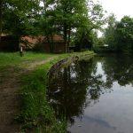 Twente, het Dal van de Mosbeek, 2016-5-28 29 Molen van Frans