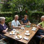 Twente, het Dal van de Mosbeek, 2016-5-2815 koffie niet verkeerd